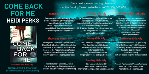 COME BACK FOR ME BLOG TOUR BANNER .png
