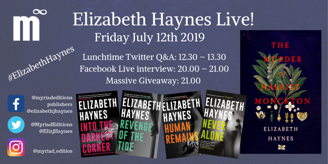 EHaynes paperback launch Twitter_Facebook.png