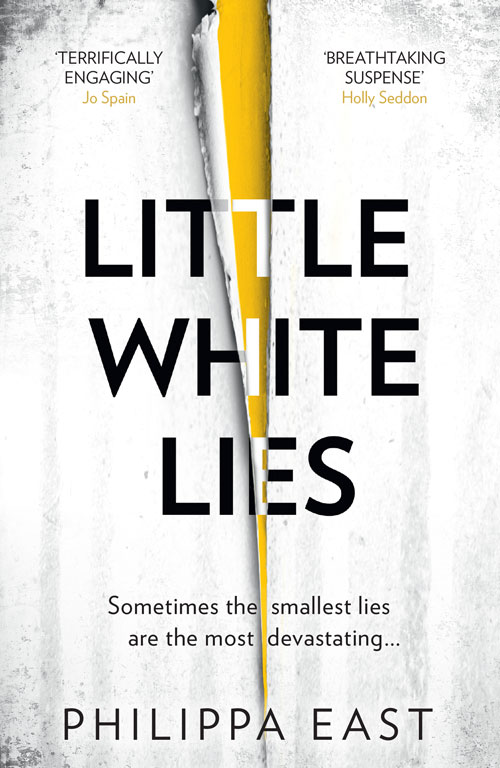 LITTLE WHITE LIES JPEG copy